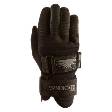 HO Men's Syndicate 41 Tail Gloves