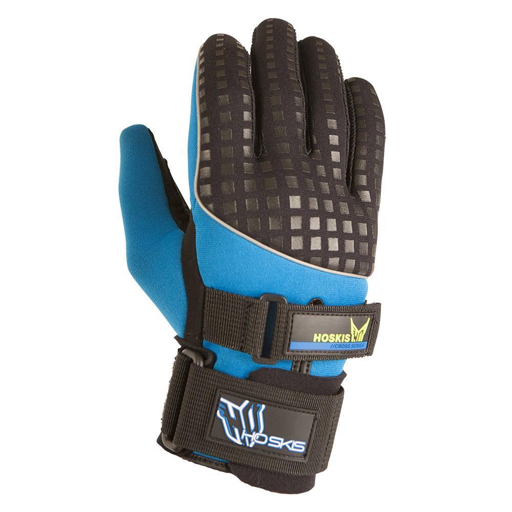 Men's World Cup Glove