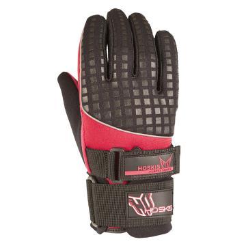 HO Women's World Cup Glove