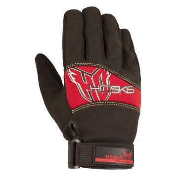HO Men's Pro Grip Gloves