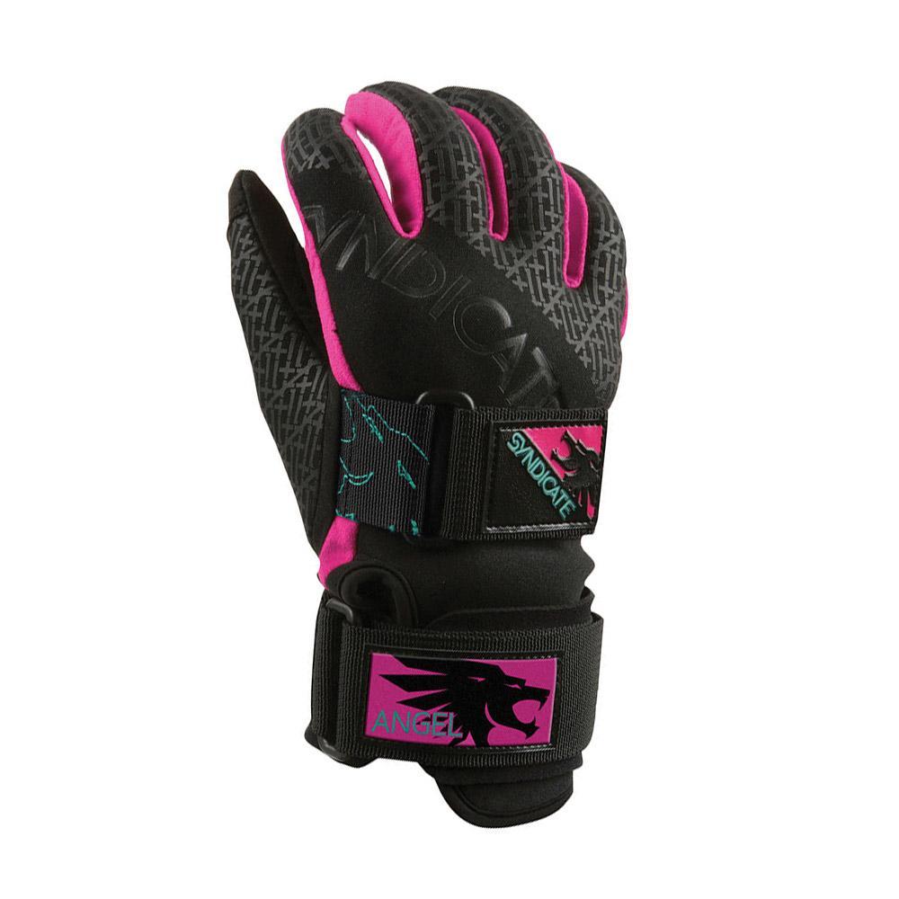 Women's Syndicate Angel Gloves