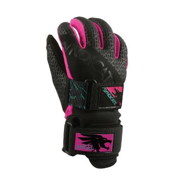 HO Women's Syndicate Angel Gloves