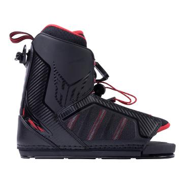 HO 2019 xMAX Direct Connect Boot - Black