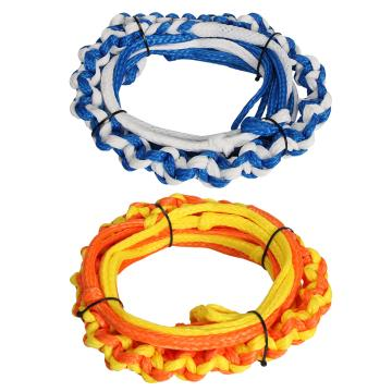 HO 20 Ft Knotted Surf Rope
