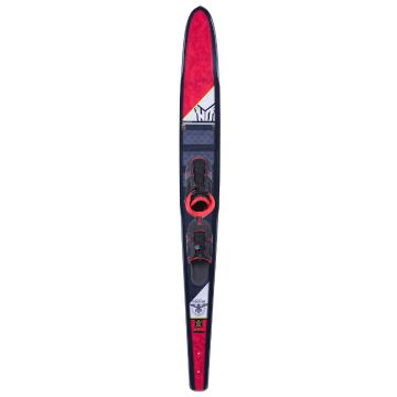 "HO 67 Freeride 67"" Ski w/FreeMAX Direct Binding"