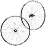 Fulcrum Red Power SL 29 inch MTB Wheelset