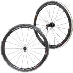 Fulcrum Red Wind XLR H50 CULT Wheelset