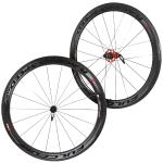 Fulcrum Racing Speed XLR H50 Tubular CULT - Dark Shimano