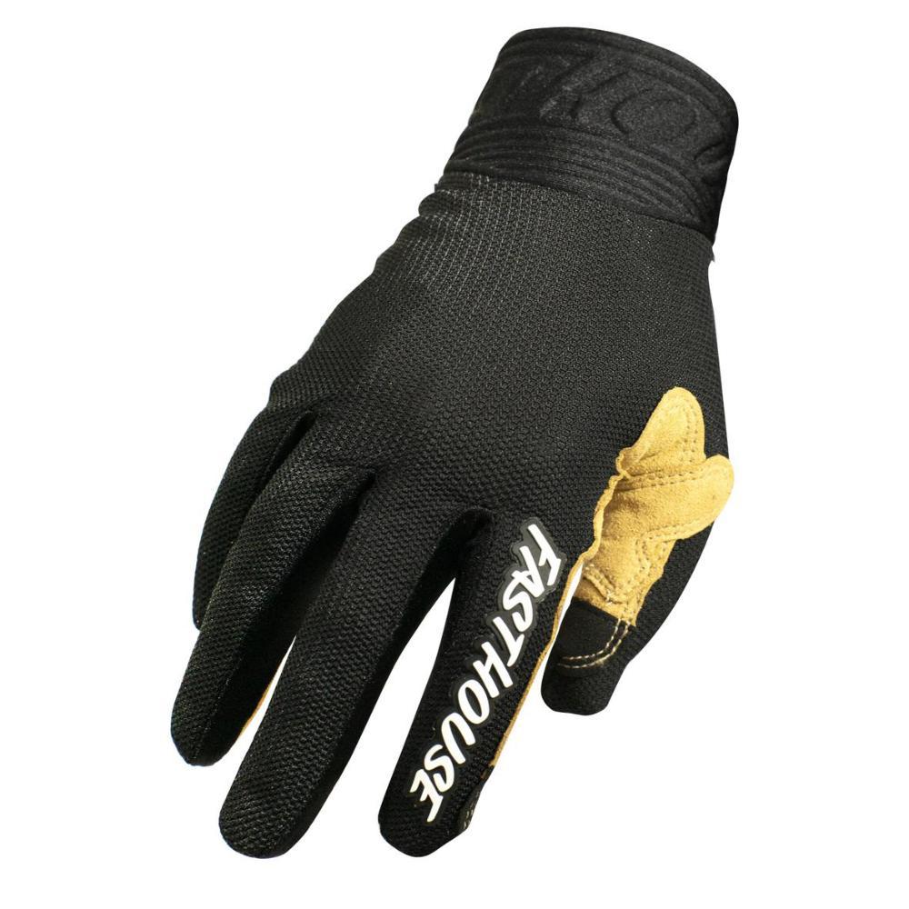 Wheeler MTB Gloves