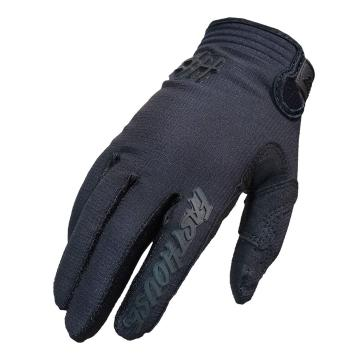 Fasthouse Speed Style Air Moto Gloves