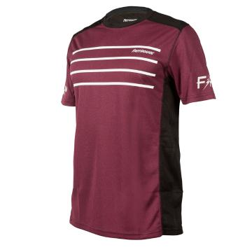 Fasthouse Classic Cartel Short Sleeve Jersey