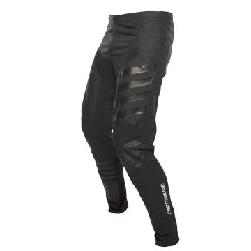 Fasthouse Youth Fastline 2 Pants - Black