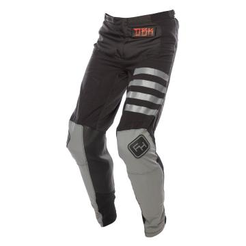 Fasthouse Raven Twitch Pant