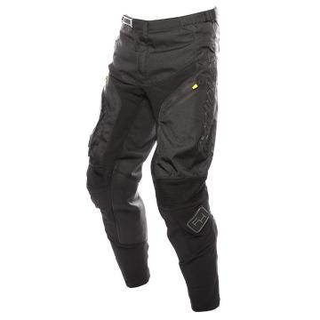 Fasthouse Grindhouse Off-Road 2.0 Moto Pant - Black/Camo