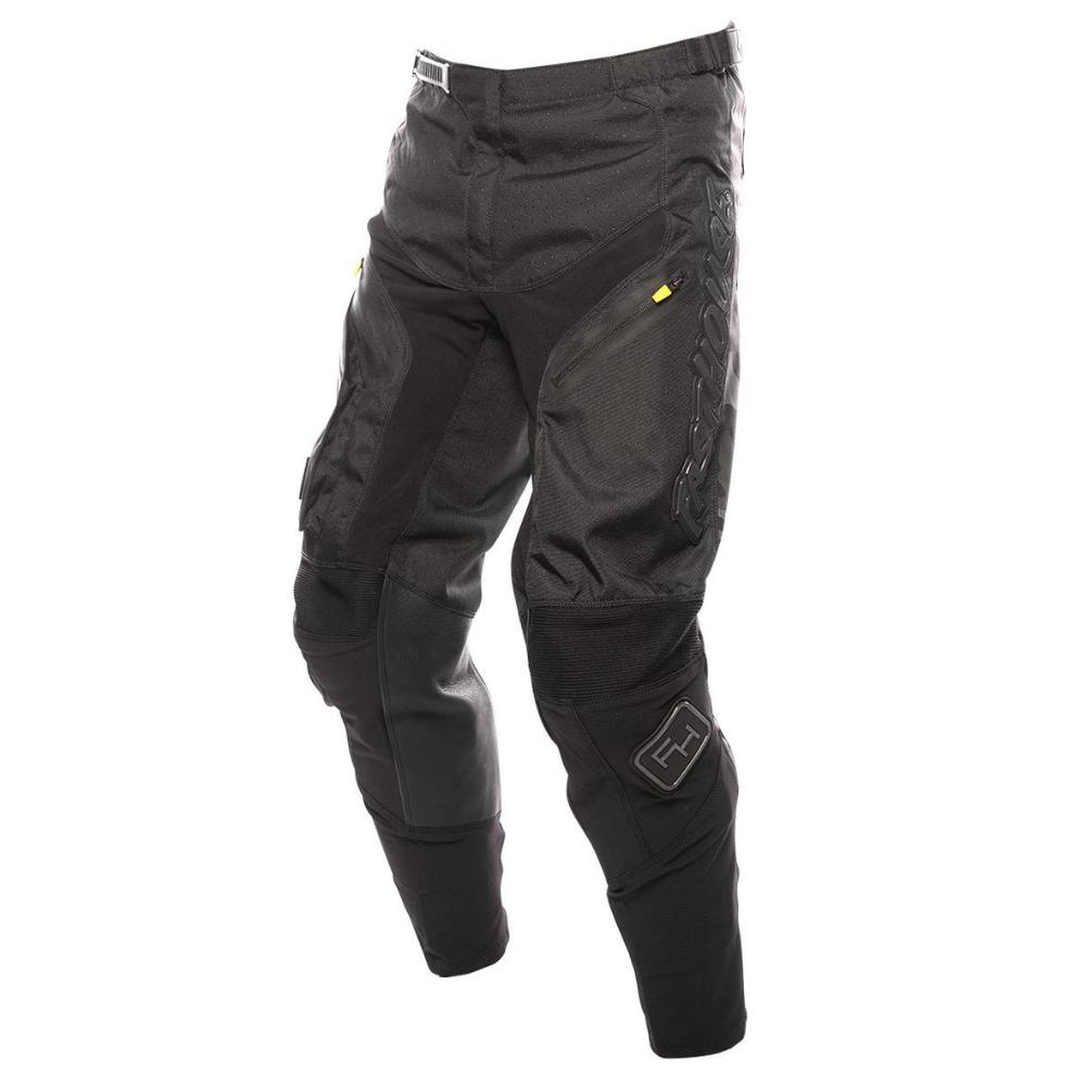 Grindhouse Off-Road 2.0 Moto Pant
