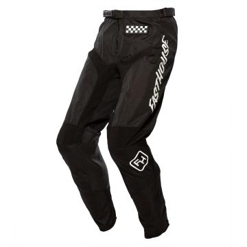 Fasthouse Fasthouse Carbon Moto Pants - Black