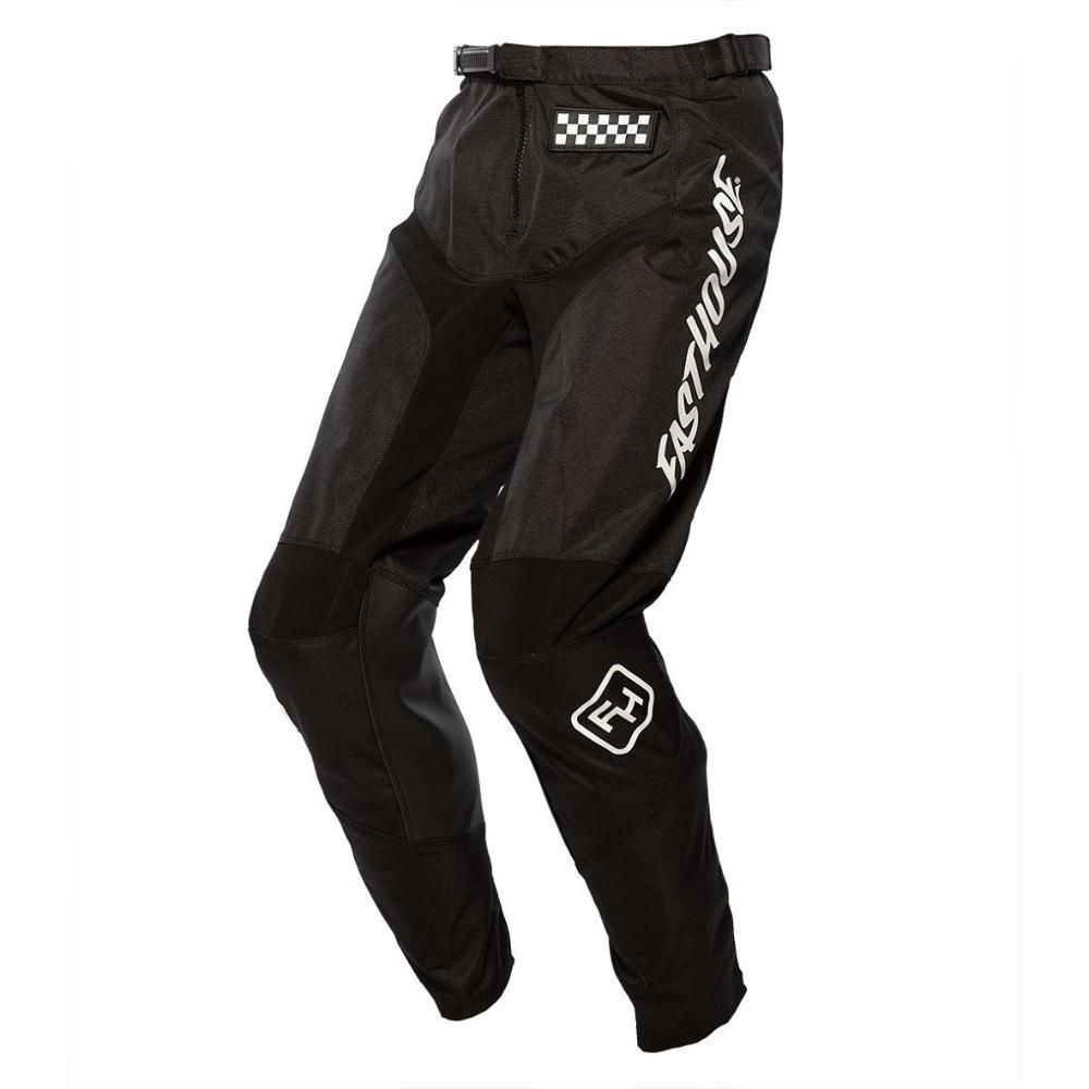 Fasthouse Carbon Moto Pants