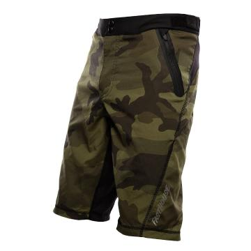 Fasthouse Crossline 2 MTB Shorts