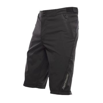 Fasthouse Crossline 2 MTB Shorts - Black