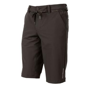 Fasthouse Kicker MTB Shorts
