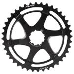 Funn Clinch Expansion Kit for Shimano