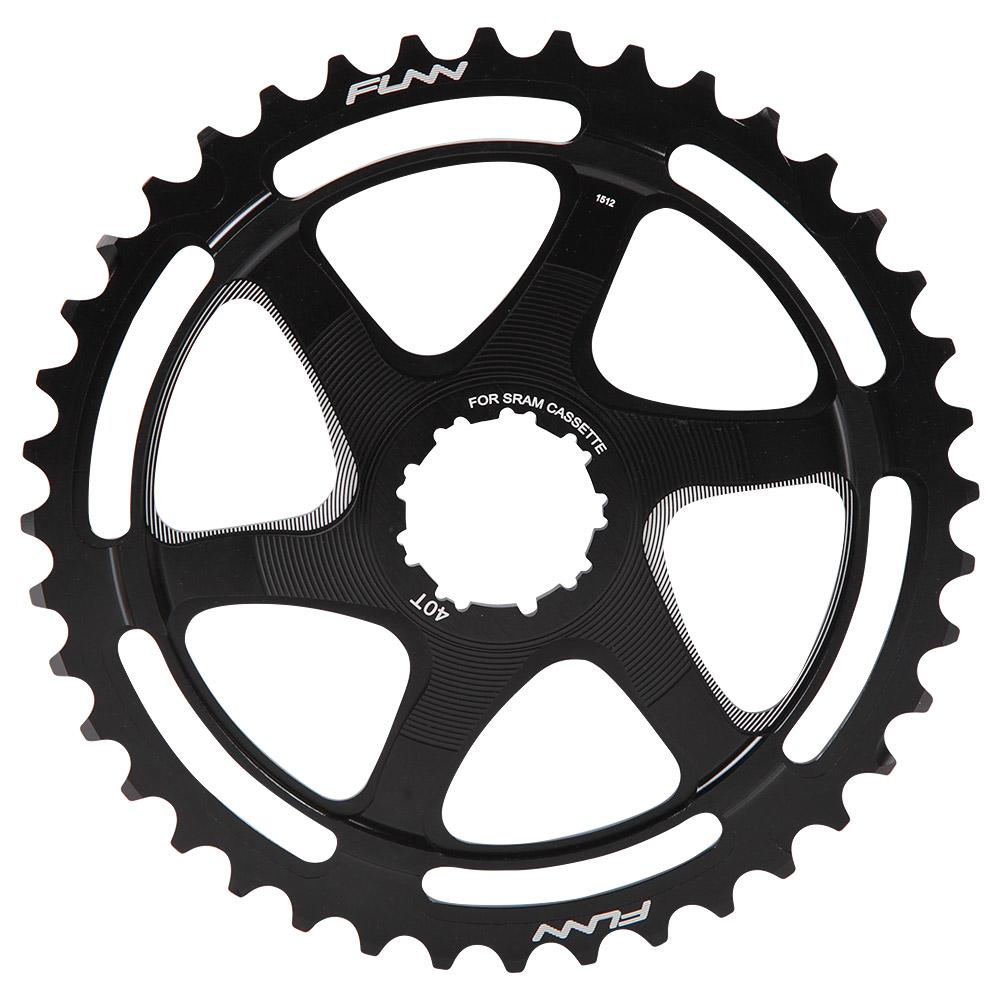 Clinch Expansion Kit for Sram