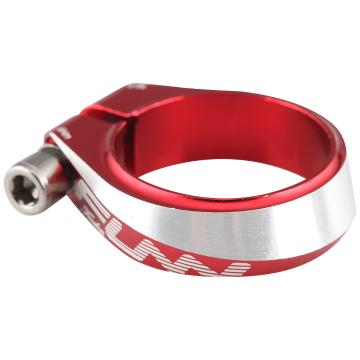 Funn Frondon Seat Clamp - Anodised
