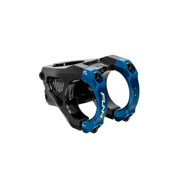 Funn Equalizer Stem 31.8mm Clamp 35mm