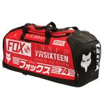 Fox 2016 Podium Union Gear Bag
