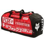 Fox 2016 Podium Union Gear Bag