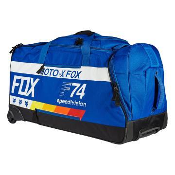 Fox 2018 Shuttle Roller Drafter Gearbag