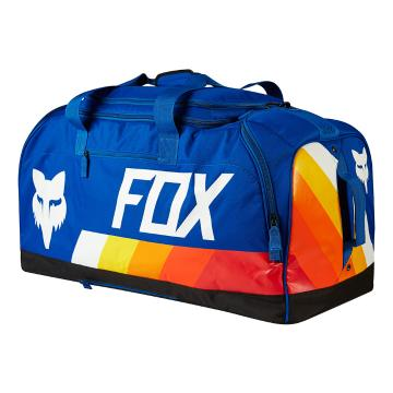 Fox 2018 Podium Drafter Gearbag - Blue