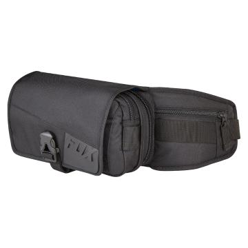 Fox Deluxe Toolpack - Black