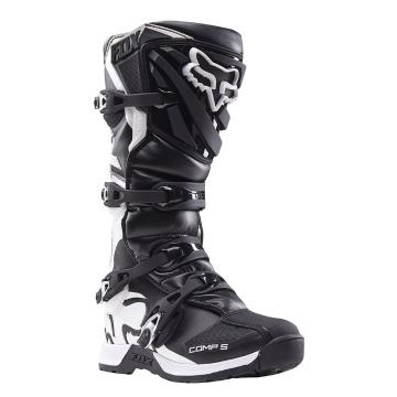 Fox 2018 Comp 5 Boots