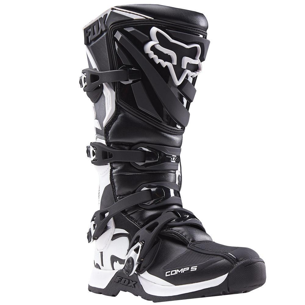 Women's Comp 5 Boots