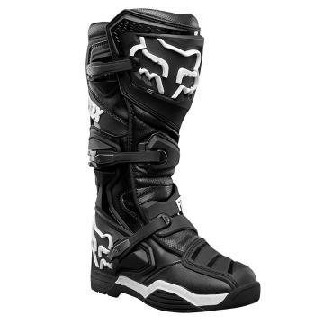 Fox 2017 Comp 8 MX Boots