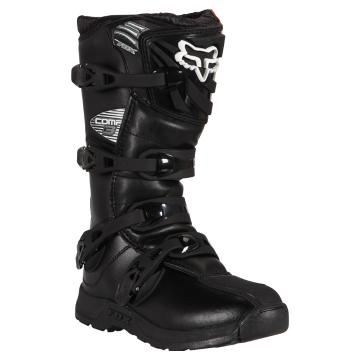 Fox Comp 3 Youth MX Boots