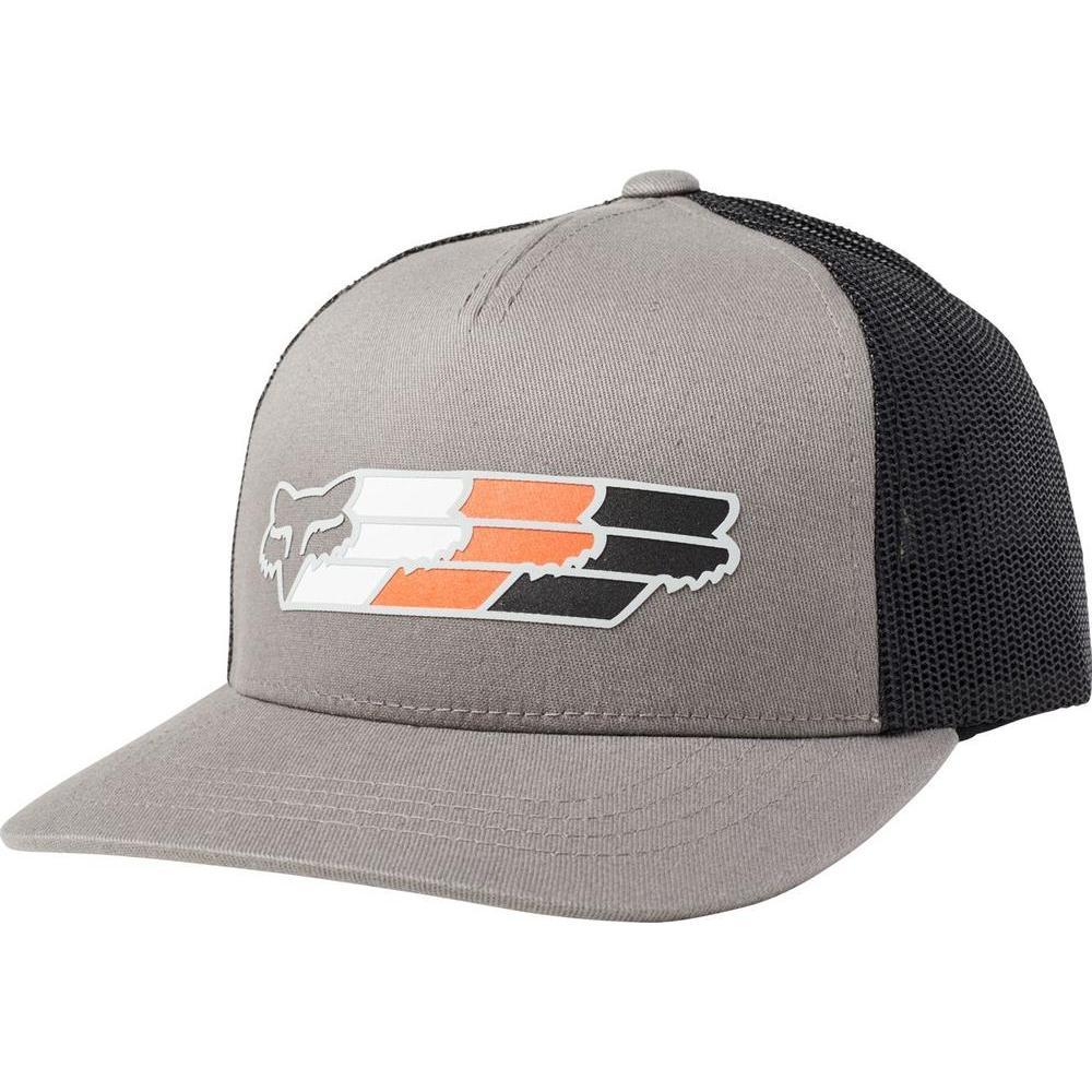 Youth Super Head Snapback Hat