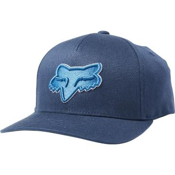 Fox Youth Epicycle 110 Snapback Hat