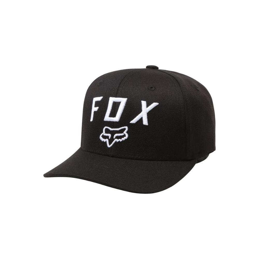 Men's Legacy Moth 110 Snapback Hat