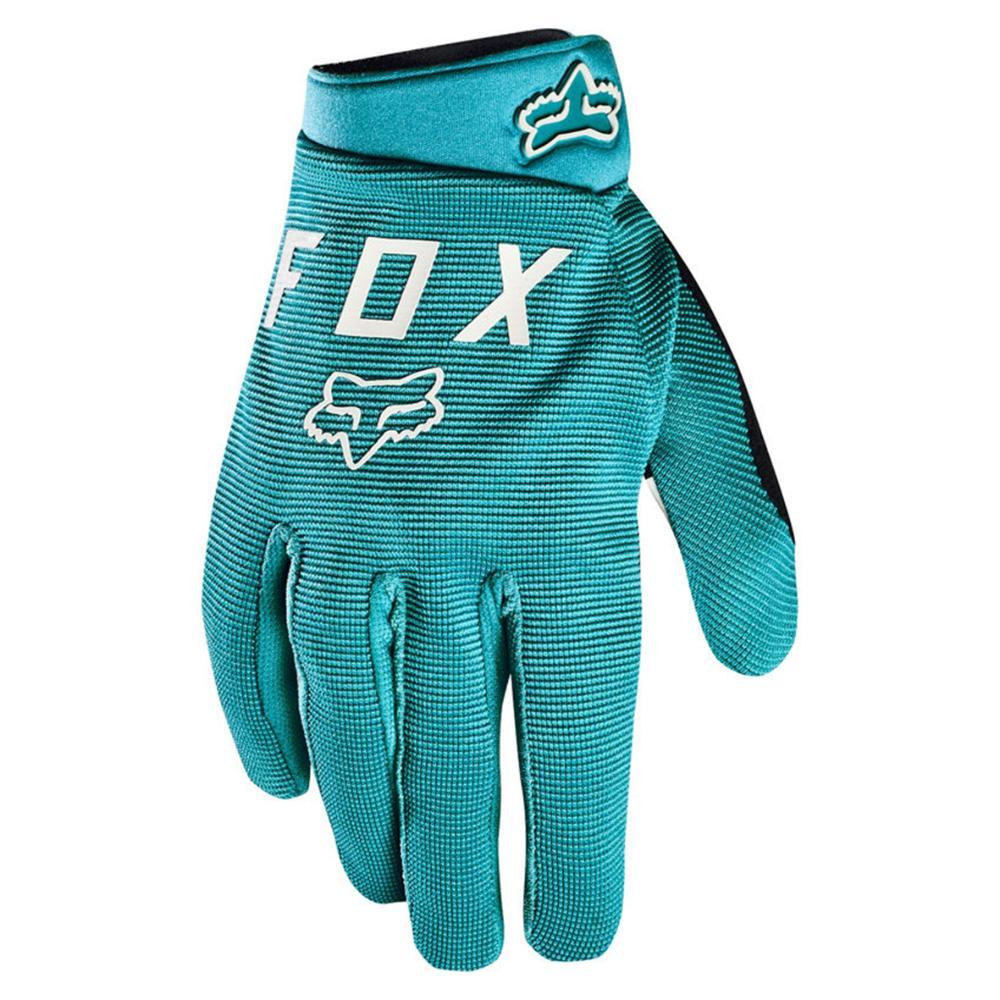2020 Women's Ranger Gloves