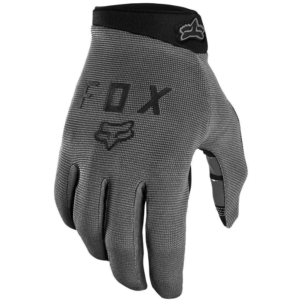 Ranger Gloves Gel