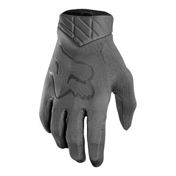 Fox Flexair Gloves - Pewter