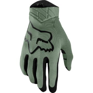 Fox Flexair Glove - Pine - Pine