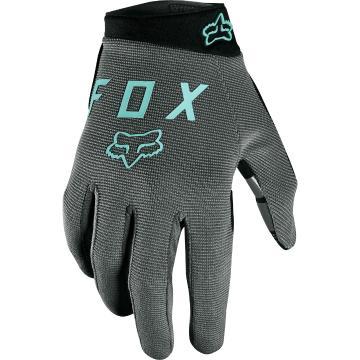 Fox Women's Ranger Gloves Gel