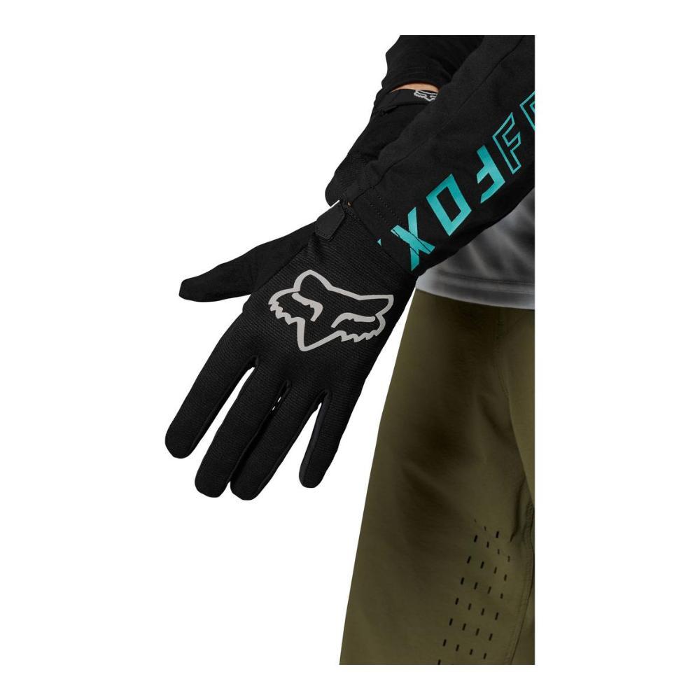 Women's Ranger Gloves