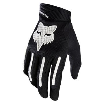 Fox 2016 Demo Air MTB Glove