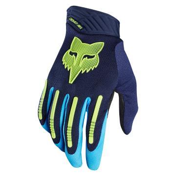 Fox 2016 Demo Air MTB Glove