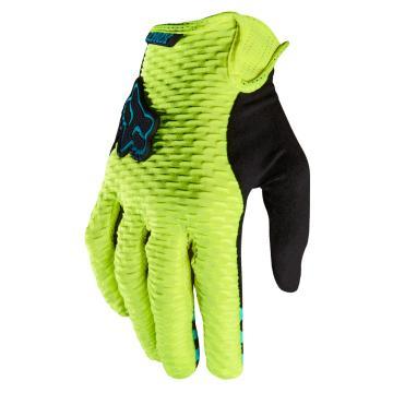 Fox Women's Lynx MTB Gloves