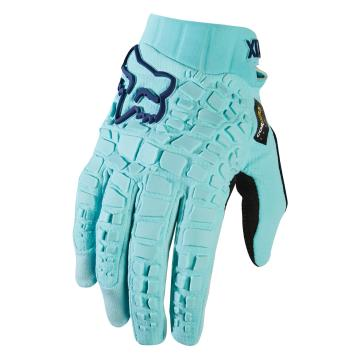Fox 2017 Women's Sidewinder Glove